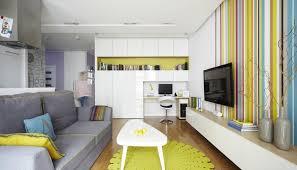 modern small living room design ideas home design ideas