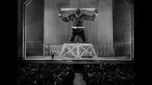 king kong 1933 horrordigital