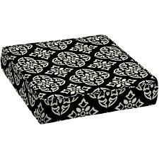 outdoor cushions u0026 pillows walmart com