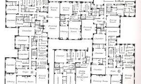 free mansion floor plans mansion floor plans wonderful mansion floor plans mansion floor