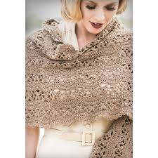 crochet wrap webs yarn store wraps