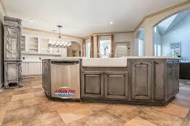 cost to paint kitchen cabinets houston finish pro wood refinishing houston