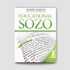 educational sozo manual u2013 bethel store