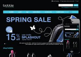bigcommerce themes templates and customization portfolio