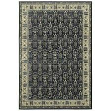 Area Rugs Cheap 10 X 12 Cheap 10 X 12 Area Rugs X Area Rugs Rugs The Home Depot 10 X 12