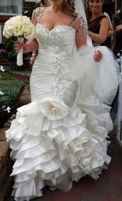pnina tornai 6386 14098 buy this dress for a fraction of the