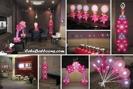 18 birthday decoration ideas oliviasz com home design decorating