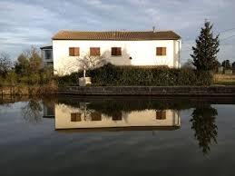 chambre d hote olonzac canal du midi beautiful walk near sainte hélène chambres d hôtes