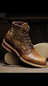 shoes s boots 2659 best shoes and boots images on fashion