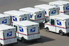 usps looking to buy up to 10 000 right hand drive vehicles in the