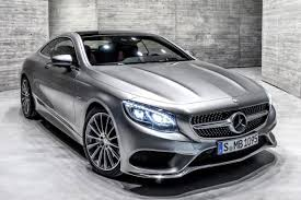 2015 mercedes s class price 2015 mercedes s class sedan and coupe price specs 2015 cars review