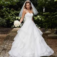 prom dress shops in nashville tn glitz nashville 34 reviews bridal 241 hickory blvd