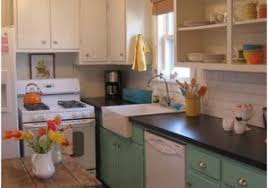 compact kitchen ideas compact kitchens free compact kitchens and facilities design with
