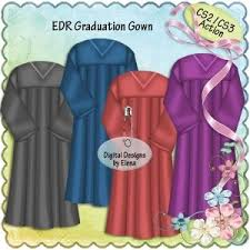 order cap and gown online 124 best graduation rob cap and gown images on cap