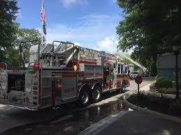 crews battle 2 alarm fire at chesterfield strip mall wtvr com