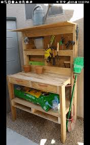 Building Wooden Garden Bench by Building Wooden Garden Bench Wooden Furniture Plans
