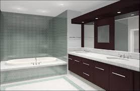 bathroom ue modern classy toilet and bathroom design 79