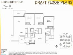 the rivervale condo floor plan the rivervale condo floor plan luxury 50 awesome gallery treasure
