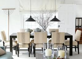 ethan allen round table ethan allen dining dining room sets used ethan allen dining tables