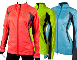 bike jackets for women womens reflective cycling jacket jpg