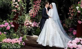 wedding dress miranda kerr miranda kerr wedding photos of wedding dress