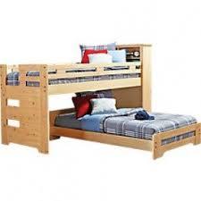 Rooms To Go Kids Loft Bed by Junior Bunk Bed Foter