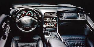 1997 corvette c5 the corvette 1997 corvette
