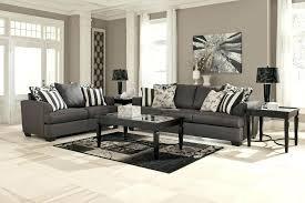 beds space saving sofa beds uk bed space saving sofa beds space