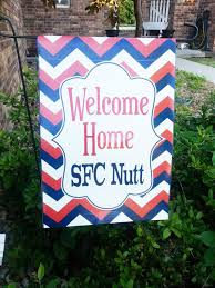 Welcome Home Decorations Top 25 Best Military Welcome Home Ideas On Pinterest Homecoming