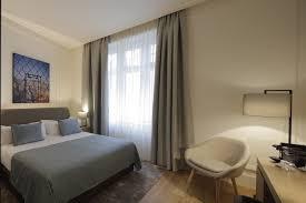 chambre d hote prague chambre supérieure en boho hôtel prague hébergement de luxe et un