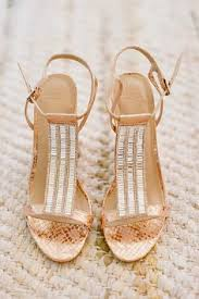 wedding shoes montreal 21 pretty wedding shoes to wear with any dress wedding shoes