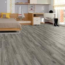 vinyl flooring you ll wayfair