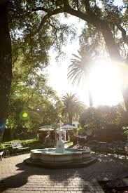 64 best gardens and grounds images on pinterest wine country