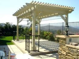 Patio Cover Designs Pictures Covered Patio Design Patio Cover Designs Covered Patio Design