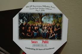 notary public underwriters inc notaries 5524 apalachee pkwy