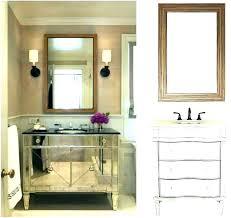 small bathroom medicine cabinets recessed bathroom medicine cabinet with mirror small bathroom mirror