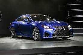 comprar coche lexus en valencia lexus vídeo en circuito de sus modelos más deportivos