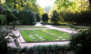 memorial garden st francis episcopal church greensboro nc memorial garden