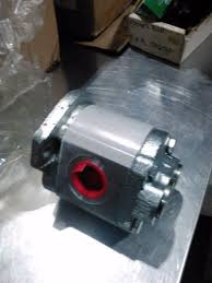 Haldex Barnes Gear Pump Haldex Barnes Hydraulic Gear Pump U2013 Tzsupplies Com