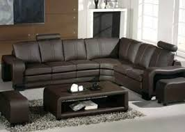 European Sectional Sofas Sectional Sofa Design Leather Sectional Sofas Closeouts Recliners
