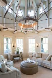 home savvy decor interior designer in the indianapolis carmel