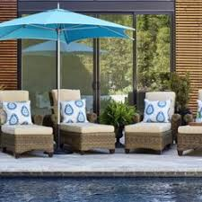 Outdoor Furniture Raleigh by The Fire House Casual Living Store 14 Photos U0026 14 Reviews
