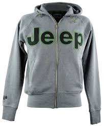 best 25 jeep merchandise ideas on pinterest jeep brand jeep
