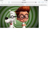 peabody sherman 2 dreamworks fan fiction wiki fandom