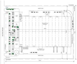 100 warehouse floor plan design 359 best warehouse office