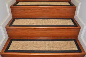 carpet stair treads colorado springs u2014 john robinson house decor