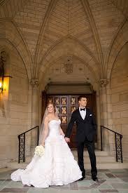 plum wedding dresses an plum wedding in washington d c brides
