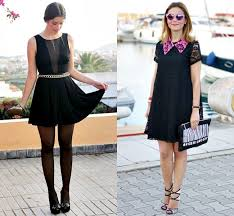 black dresses for a wedding guest wedding guest dresses and attires for all seasons