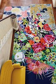 Anthropologie Rug Sale 195 Best Rug Obsession Images On Pinterest Anthropology Area