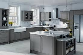 kitchen and fitted kitchens modern contemporary and classic